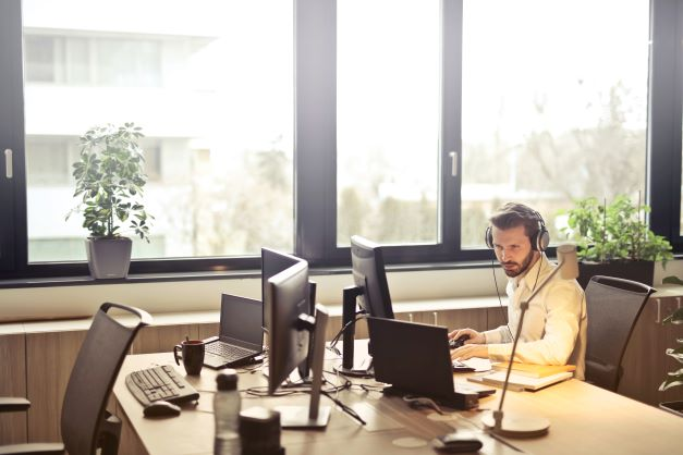 Tips for Success: Cold Calling and Phone-Banking