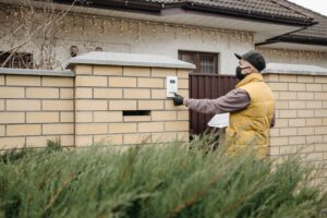 Tips for Training Canvassers in the Age of The Ring Doorbell